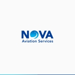flyingmanさんの航空サービス会社への提案