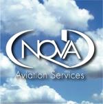 keishi0016さんの航空サービス会社への提案