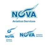 iwaichiさんの航空サービス会社への提案