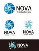 dd51さんの航空サービス会社への提案