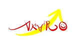 Shinoviさんの不動産会社ロゴへの提案