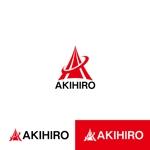 kaito0802さんの不動産会社ロゴへの提案