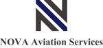 hiraboさんの航空サービス会社への提案