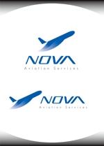 morinotomoshibiさんの航空サービス会社への提案