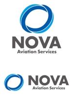 TEXTUREさんの航空サービス会社への提案