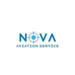 asobigocoro_designさんの航空サービス会社への提案
