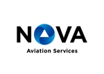 iam_umaさんの航空サービス会社への提案