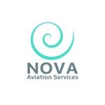 sriracha829さんの航空サービス会社への提案