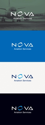 tanaka10さんの航空サービス会社への提案