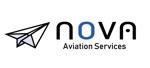 MasamiOchiさんの航空サービス会社への提案