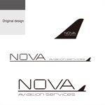 gcrepさんの航空サービス会社への提案