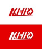Suisuiさんの不動産会社ロゴへの提案