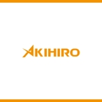 konamaruさんの不動産会社ロゴへの提案