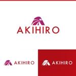 athenaabyzさんの不動産会社ロゴへの提案