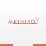 shojiroさんの不動産会社ロゴへの提案