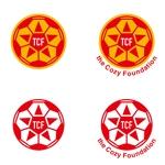 フットサルチームのロゴ、エンブレム作成お願い致しますへの提案