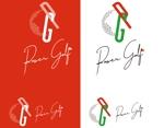 coresoulさんのゴルフ用品販売サイト(実店舗含む)『パワーゴルフ』のロゴへの提案