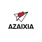 tsukasa110さんの飲食店出店による新会社のロゴへの提案
