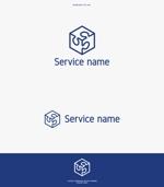 hinotoriさんの新規事業のロゴ制作への提案