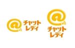 natary2000さんのチャットレディ情報サイトのロゴ作成への提案