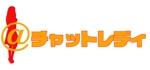 MasamiOchiさんのチャットレディ情報サイトのロゴ作成への提案