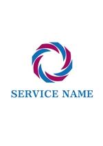 Planta2さんの新規事業のロゴ制作への提案