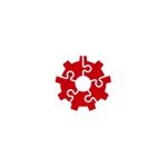 ol_zさんの新規事業のロゴ制作への提案