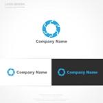conii88さんの新規事業のロゴ制作への提案