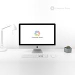 doremidesignさんの新規事業のロゴ制作への提案