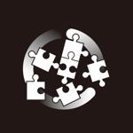 dynamites01さんの新規事業のロゴ制作への提案
