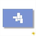 shyoさんの新規事業のロゴ制作への提案