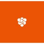konamaruさんの新規事業のロゴ制作への提案