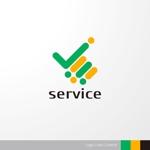 sa_akutsuさんの新規事業のロゴ制作への提案