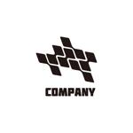 pou997さんの新規事業のロゴ制作への提案