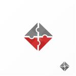 Jellyさんの新規事業のロゴ制作への提案