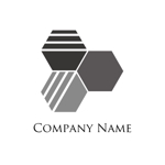MikiNikaさんの新規事業のロゴ制作への提案