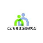 sriracha829さんの教師や講師を育てる団体である「一般社団法人 こども発達支援研究会」のロゴへの提案