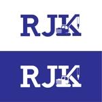 j-designさんのクレーン会社のロゴ・ロゴマーク・名刺 作成への提案