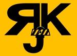 hhidaka0817さんのクレーン会社のロゴ・ロゴマーク・名刺 作成への提案