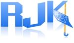 Bansanさんのクレーン会社のロゴ・ロゴマーク・名刺 作成への提案