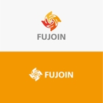 haruru2015さんの新規事業のロゴ制作への提案