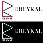 kohd0705さんのアクセサリー・ファッションの女性向けブランドのロゴ作成をお願い致しますへの提案