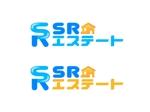 COCHMASENJUさんの不動産会社のロゴ制作への提案