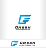 mizuno5218さんの会社のロゴへの提案