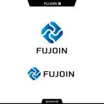 queuecatさんの新規事業のロゴ制作への提案