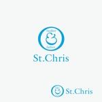 atomgraさんの卵子・精子凍結バンクコーディネート会社「St.Chris」のロゴへの提案