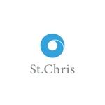 hatarakimonoさんの卵子・精子凍結バンクコーディネート会社「St.Chris」のロゴへの提案