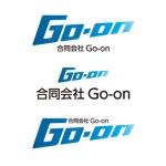 合同会社Go-onへの提案