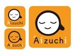 youyouheavenさんの新規サービス「アイズチ」のロゴ制作のご依頼への提案
