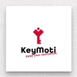 maharo77さんの新会社「キープモチベーション株式会社」のロゴ制作への提案